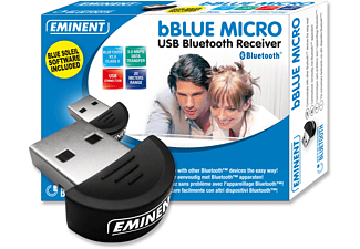 EWENT EM1085 Bluetooth Dongle
