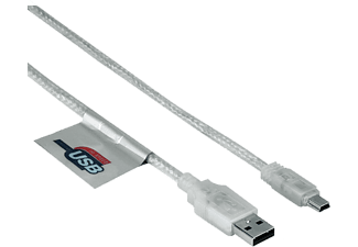 HAMA Mini USB 2.0 41533