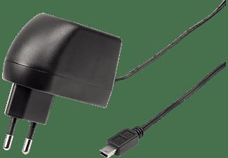 HAMA 88473 REISLADER MINI USB