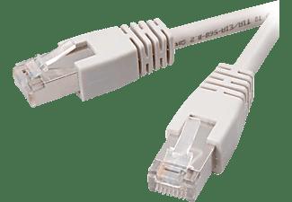 (45334) CC N4 100 5 NETWERK CAT5E 10M