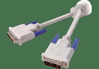 (45434) CC M 18 DDDS DVI-D - DVI-D SINGE