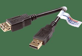 (45216) CEU630 USB 2.0 VERLENG CERT A