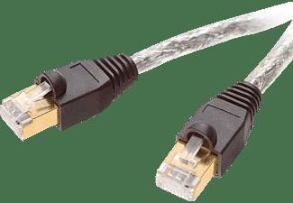 (45303) CC N6 100 6 NETWERK CAT6 10M