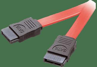 Seriële ATA-kabel 0,9m