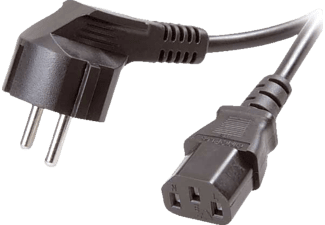 VIVANCO (45482) CC E 18 POWER KABEL 220V EURO