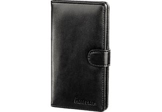HAMA 795964 Vegas SD Card Case Zwart M
