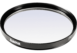 HAMA coated UV-Filter (55 mm)