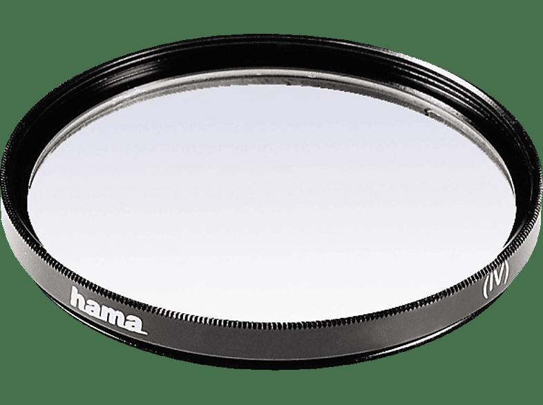 HAMA Filter HR:M58 - (70058) hobby   φωτογραφία φωτογραφικές μηχανές διάφορα αξεσουάρ photo   video   offline