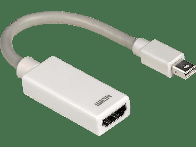 HAMA 53246 Mini DisplayPort Adapter for HDMI computing   tablets   offline αξεσουάρ υπολογιστών καλώδια υπολογιστών laptop  t