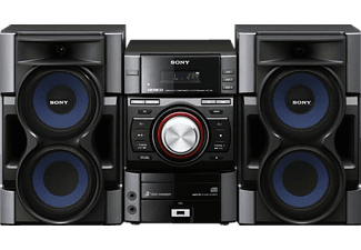 sony mhc ec 79 mini hifi anlage kompakt anlagen online. Black Bedroom Furniture Sets. Home Design Ideas