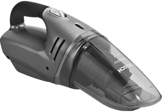 BOSCH BKS4043 mineral silver