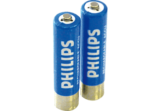 Philips voice tracer lfh0862
