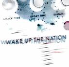 Paul Weller Wake Up The Nation Pop CD EXTRA/Enhanced jetztbilligerkaufen