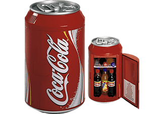ezetil k hlbox coca cola dose 525600 k hlboxen k hltaschen kaufen bei saturn. Black Bedroom Furniture Sets. Home Design Ideas
