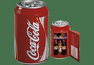 Coca Cola Kühlschrank Retro Look : Coca cola khlschrank kaufen. finest coca cola glas bensheim with