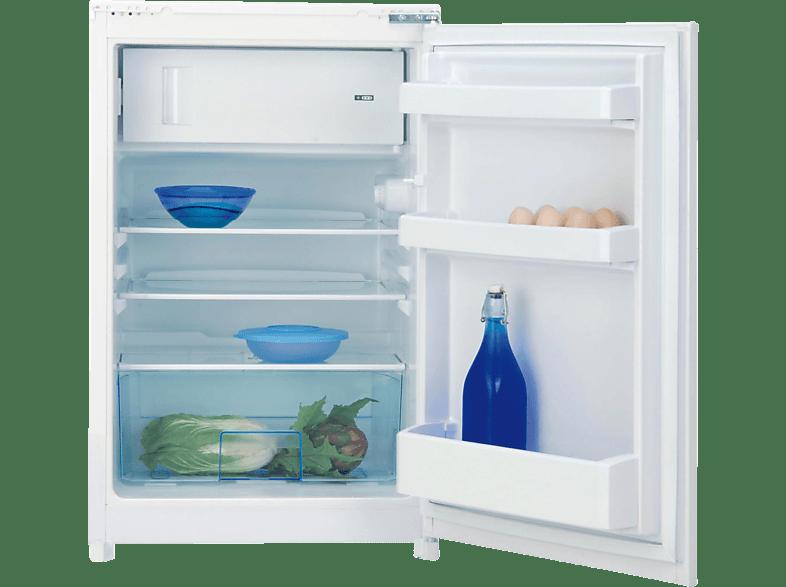 Kleiner Deko Kühlschrank : Einbaukühlschrank ohne gefrierfach schockierend auf kreative deko