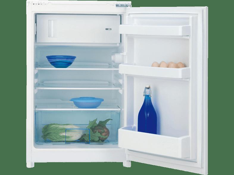 Mini Kühlschrank Fussball : Minikühlschrank deluxe die high end modelle minibar