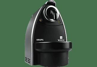 krups xn2125 nespresso kapselmaschinen mediamarkt. Black Bedroom Furniture Sets. Home Design Ideas