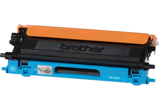 BROTHER TN-130C Tonerkartusche Cyan