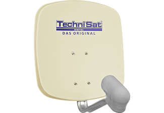 TECHNISAT 1045/8300 Satman 45 Single DigitalSat-Antenne