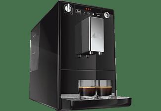 Melitta CAFFEOSOLOZWA