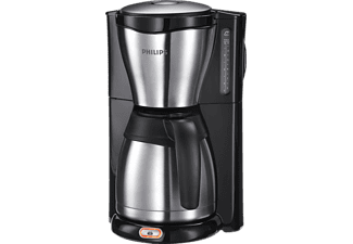 PHILIPS HD7546/20 Kaffebryggare