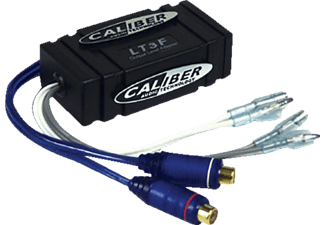 CALIBER LT3F High Power speaker-line adapter