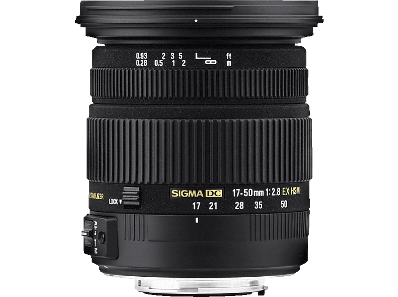 SIGMA 17-50mm F2.8 EX DC OS HSM Canon hobby   φωτογραφία φωτογραφικές μηχανές φακοί dslr