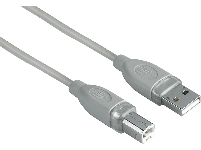 HAMA USB 2.0 Cable 45023 laptop  tablet  computing  περιφερειακά καλώδια υπολογιστών αξεσουάρ καλώδια καλ