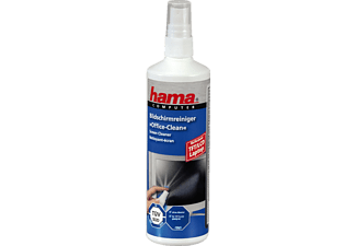 HAMA 42215 Screen Cleaning Spray, 250 ml
