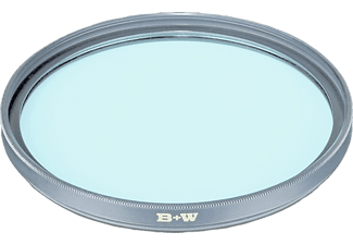 B+W 52 mm UV-filter MRC