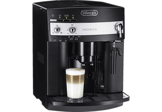 delonghi esam 3000 kaffeevollautomat kaufen saturn. Black Bedroom Furniture Sets. Home Design Ideas