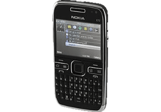 nokia e72 zodium navi black kopen mediamarkt. Black Bedroom Furniture Sets. Home Design Ideas