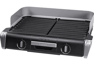 tefal elektrogrill tg 8000 bbq family media markt. Black Bedroom Furniture Sets. Home Design Ideas