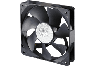 COOLER MASTER Blade Master Case Fan