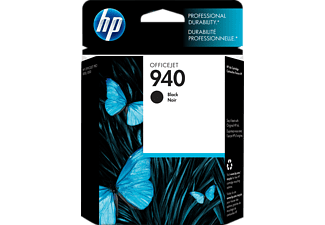 HP C4902AE TP NR.940 BLACK