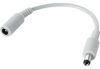PHILIPS LIGHTSTRIP WHITE CONNECTOR 3X
