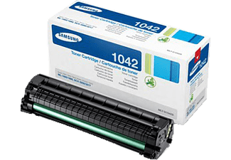 SAMSUNG MLT-D1042S/ELS BLACK TONER/DRUM FOR ML-1660/1665