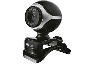 TRUST 17003 Exis Chatpack Webcam
