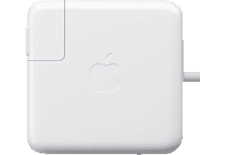 APPLE MagSafe-lichtnetadapter 60W