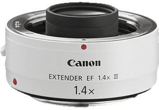 CANON-Extender-EF-1.4X-III