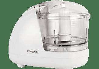 Kenwood CH180