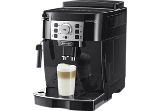 DeLonghi ECAM 22.110 B Set 1