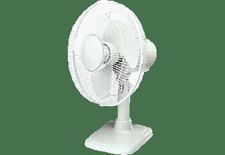 duracraft dt630e tischventilator 30 cm wei ventilatoren online kaufen bei mediamarkt. Black Bedroom Furniture Sets. Home Design Ideas