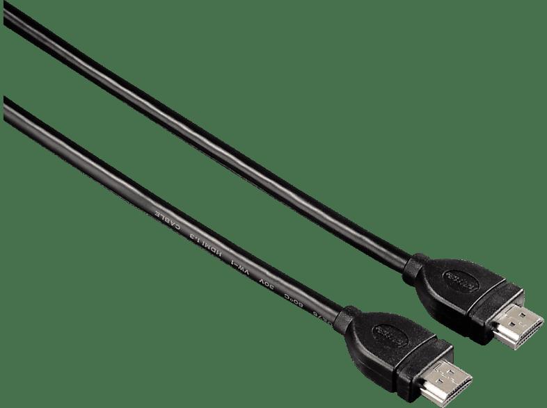 HAMA High Speed HDMI 39670 computing   tablets   offline αξεσουάρ υπολογιστών καλώδια υπολογιστών laptop  t