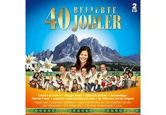 Various - Beliebte Opernchöre II. Folge