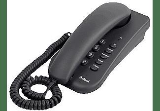 Profoon TX115   TEL-ANAL ZWA  PR