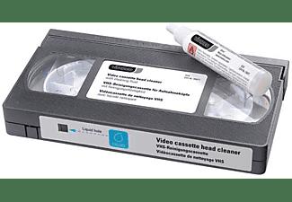 (26971) DC6 VHS REINIG CASSETTE