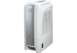 Delonghi DEHUMIDIFIER