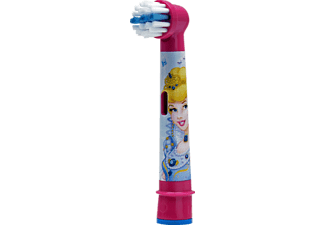 ORAL-B Stages Power Kids Aufsteckbürsten